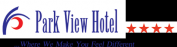 Park View hotel Huế