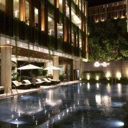 Nội Thất Quang Đông trở thành nhà cung cấp cho khách sạn NEW ORIENT ĐÀ NẴNG