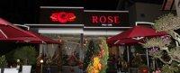 Rose Villa Café Đà Lạt | lạc bước giữa khu vườn cafe sinh thái hoàng gia.