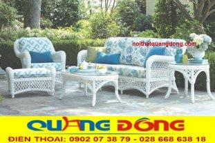 sofa-gia-may-QD-638.jpg
