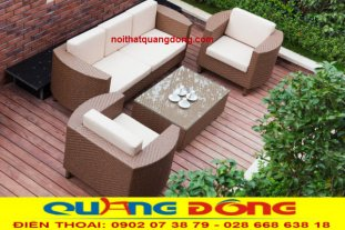sofa-gia-may-QD-639.jpg