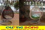 xich-du-may-nhua-QD-425-nau-trang.jpg