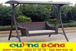 xich-du-may-nhua-QD-502.jpg