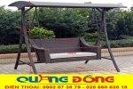 xich-du-may-nhua-QD-502s.jpg