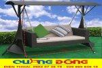 xich-du-may-nhua-QD-505s.jpg