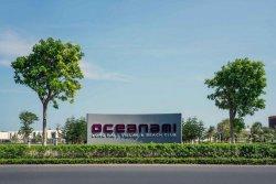 Oceanami Villas & Beach Club, khám phá biệt thự biển đẹp nhất Vũng Tàu
