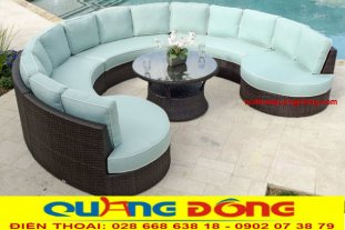 sofa-gia-may-QD-668.jpg