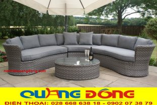 sofa-gia-may-QD-670.jpg