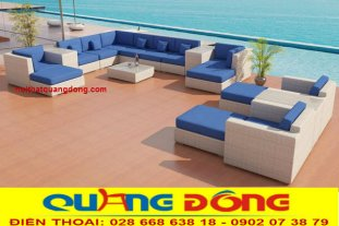 sofa-gia-may-QD-671.jpg