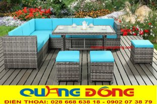 sofa-gia-may-QD-673.jpg