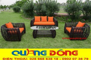 sofa-gia-may-QD-674.jpg