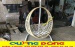xich-du-may-nhua-QD-420k.jpg