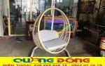 xich-du-may-nhua-QD-420x.jpg