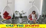 xich-du-may-nhua-QD-425b.jpg