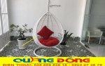 xich-du-may-nhua-QD-425c.jpg