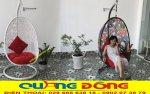 xich-du-may-nhua-QD-429c.jpg