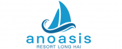 Anoasis resort Long Hải