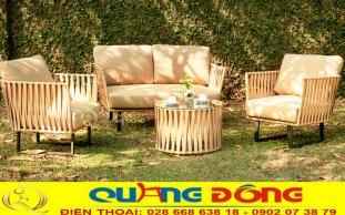 sofa-may-nhua-QD-692.jpg