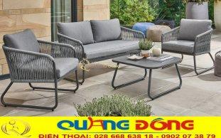 sofa-may-nhua-QD-693.jpg