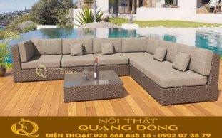 sofa-may-nhua-QD-695.jpg
