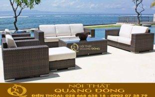 sofa-may-nhua-QD-697.jpg