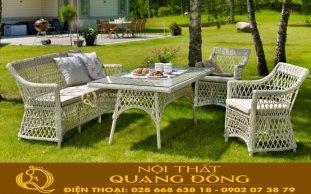 sofa-may-nhua-QD-699.jpg