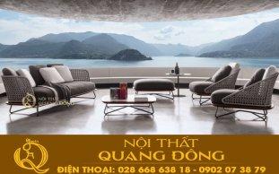 sofa-may-nhua-QD-700.jpg