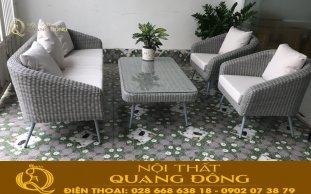 sofa-may-nhua-QD-701.jpg