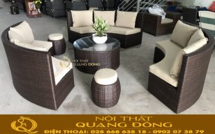 sofa-may-nhua-QD-702.jpg