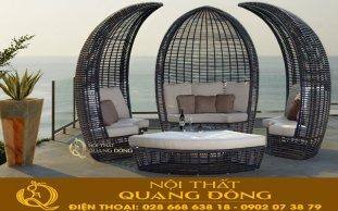sofa-may-nhua-QD-703.jpg