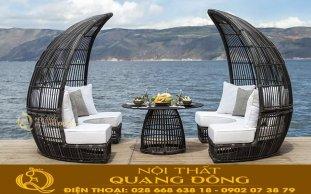 sofa-may-nhua-QD-704.jpg