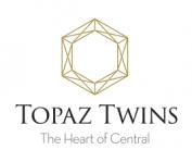 Topaz Twins Căn hộ Biên Hòa Đồng Nai